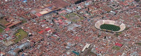 cuzco_aerial_photo