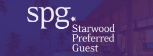 Starwood Hotels Peru